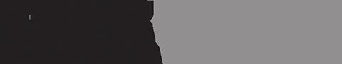 The Build Collective - Branding, Logo Design - True West Presents