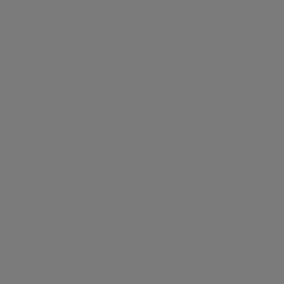Client Logo - Dice FM